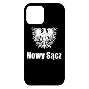 iPhone 12 Pro Max Case Nowy Sacz