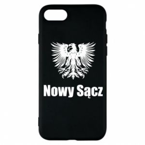 Etui na iPhone 8 Nowy Sącz