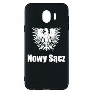 Phone case for Samsung J4 Nowy Sacz