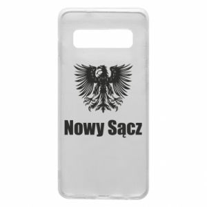 Phone case for Samsung S10 Nowy Sacz