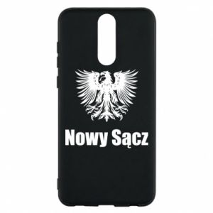 Phone case for Huawei Mate 10 Lite Nowy Sacz