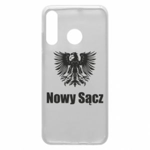 Phone case for Huawei P30 Lite Nowy Sacz