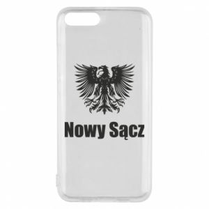 Phone case for Xiaomi Mi6 Nowy Sacz
