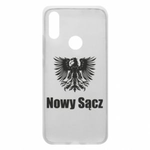 Phone case for Xiaomi Redmi 7 Nowy Sacz