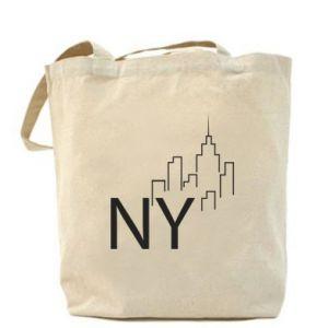 Torba NY city
