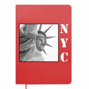 Notepad NYC