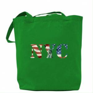 Bag NYC