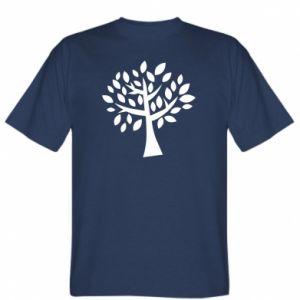 Koszulka Oak