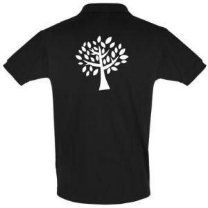 Koszulka Polo Oak