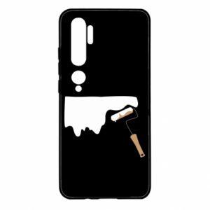 Etui na Xiaomi Mi Note 10 Odśwież!