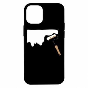 Etui na iPhone 12 Mini Odśwież!