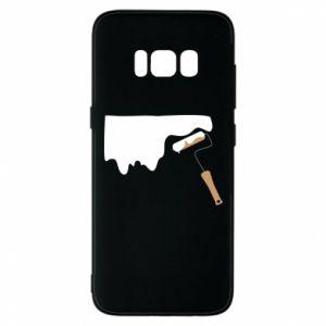 Etui na Samsung S8 Odśwież!