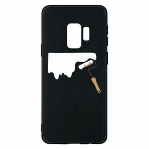 Etui na Samsung S9 Odśwież!