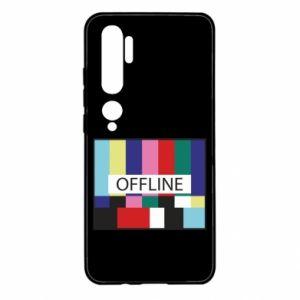Etui na Xiaomi Mi Note 10 Offline