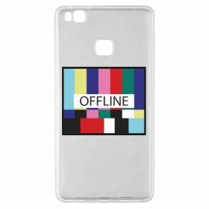 Etui na Huawei P9 Lite Offline