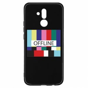 Etui na Huawei Mate 20 Lite Offline