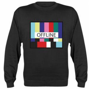 Bluza Offline