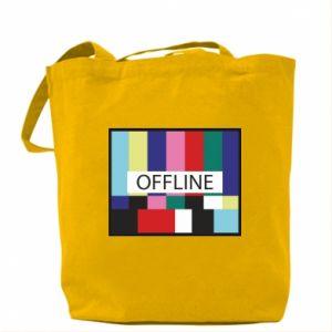 Torba Offline
