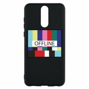 Etui na Huawei Mate 10 Lite Offline