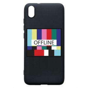 Phone case for Xiaomi Redmi 7A Offline