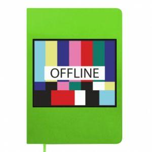 Notes Offline