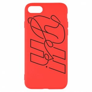 iPhone SE 2020 Case Oh yes