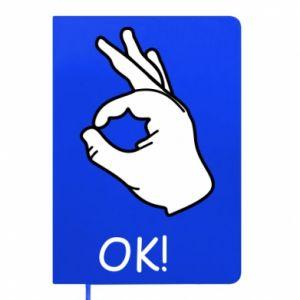 Notes OK! - PrintSalon