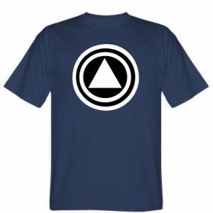 T-shirt Circles