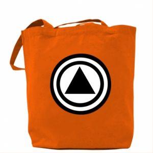 Bag Circles