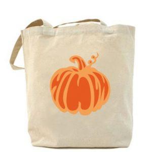Torba Orange pumpkin
