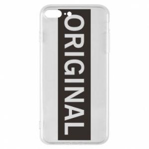 Etui na iPhone 8 Plus Original - PrintSalon