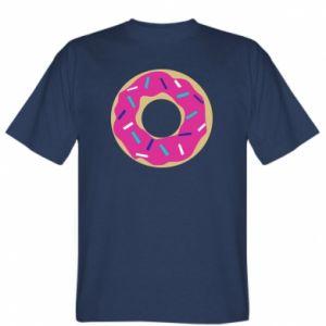 Koszulka Pączek