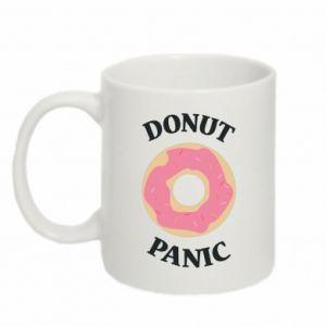 Mug 330ml Donut