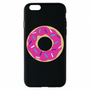 iPhone 6/6S Case Donut