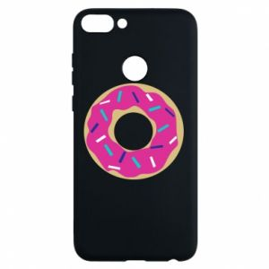 Huawei P Smart Case Donut