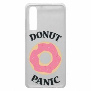 Huawei P30 Case Donut
