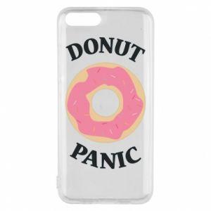 Xiaomi Mi6 Case Donut