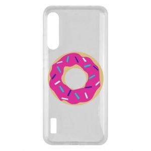 Xiaomi Mi A3 Case Donut
