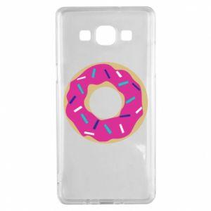 Samsung A5 2015 Case Donut