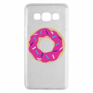 Samsung A3 2015 Case Donut