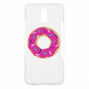Nokia 2.3 Case Donut