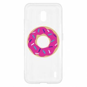 Nokia 2.2 Case Donut