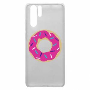 Huawei P30 Pro Case Donut