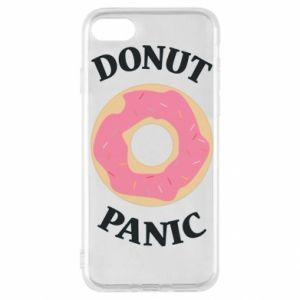 iPhone SE 2020 Case Donut