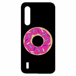 Xiaomi Mi9 Lite Case Donut