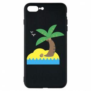 Etui na iPhone 7 Plus Palma