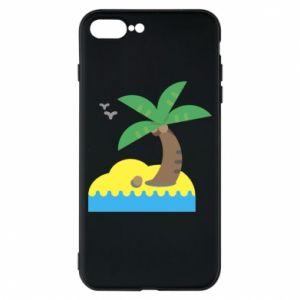 Etui na iPhone 8 Plus Palma
