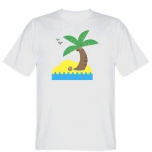Koszulka Palma