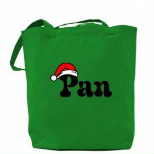 Torba Pan
