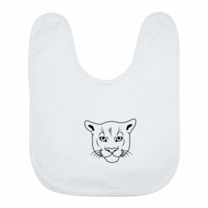 Bib Panther black